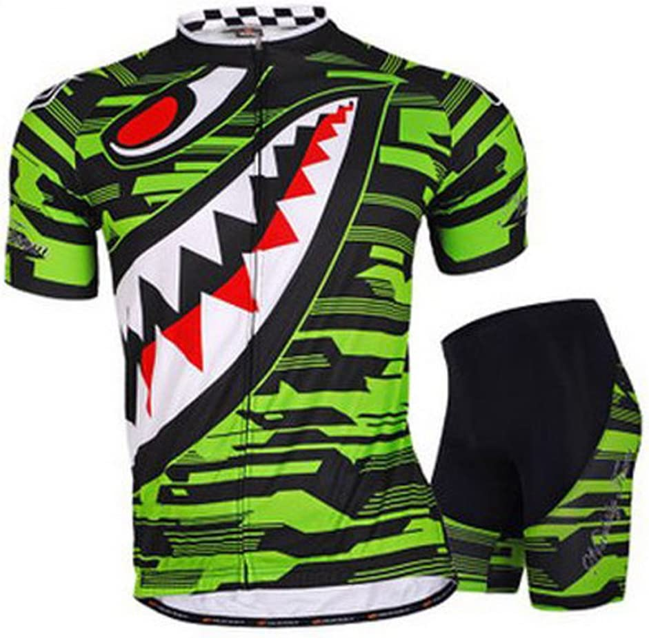 Men's Biking Jersey Full Zip Riding Wear Clothes Spon by Max 63% OFF Cycling Now free shipping