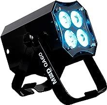ADJ Products LED Lighting (MOD QA60)