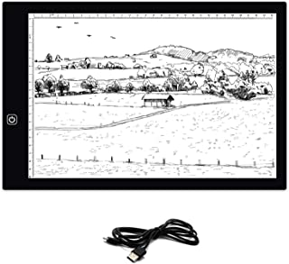 Best led drawing pad Reviews