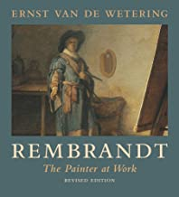 Best rembrandt the painter at work Reviews