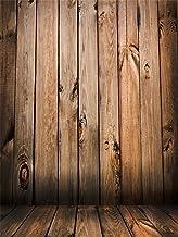 Suchergebnis Auf Für Fotohintergrund Holz