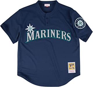 Best griffey throwback jersey Reviews