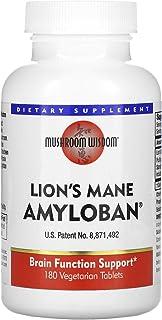 Amyloban 3399 180 Veg Tabs