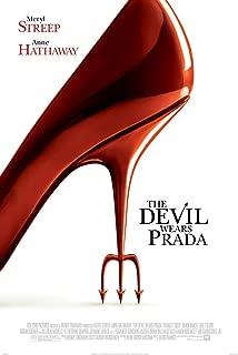 Best devil wears prada online free streaming Reviews