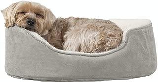 Best nap pet beds Reviews