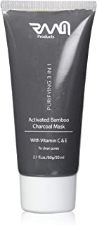 Best charcoal mask removal Reviews