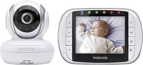 Motorola MBP33XL 3.5