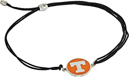 Kindred Cord University of Tennessee Bracelet