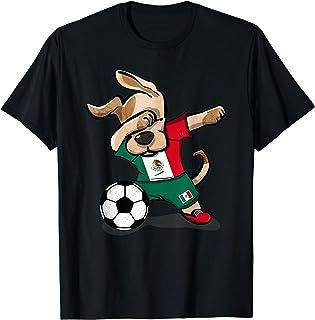 Amazon.es: camisetas futbol selecciones