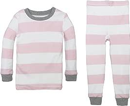 Best cute girls pajamas Reviews