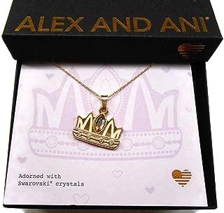 Queen Mom Necklace 32