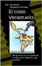 Best el caso venezuela Reviews