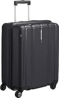 [プロテカ] スーツケース マックスパスHI 38L 機内持ち込み可 3年保証付 48 cm 3.2kg