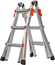 Best werner multi ladder mt 13 Reviews