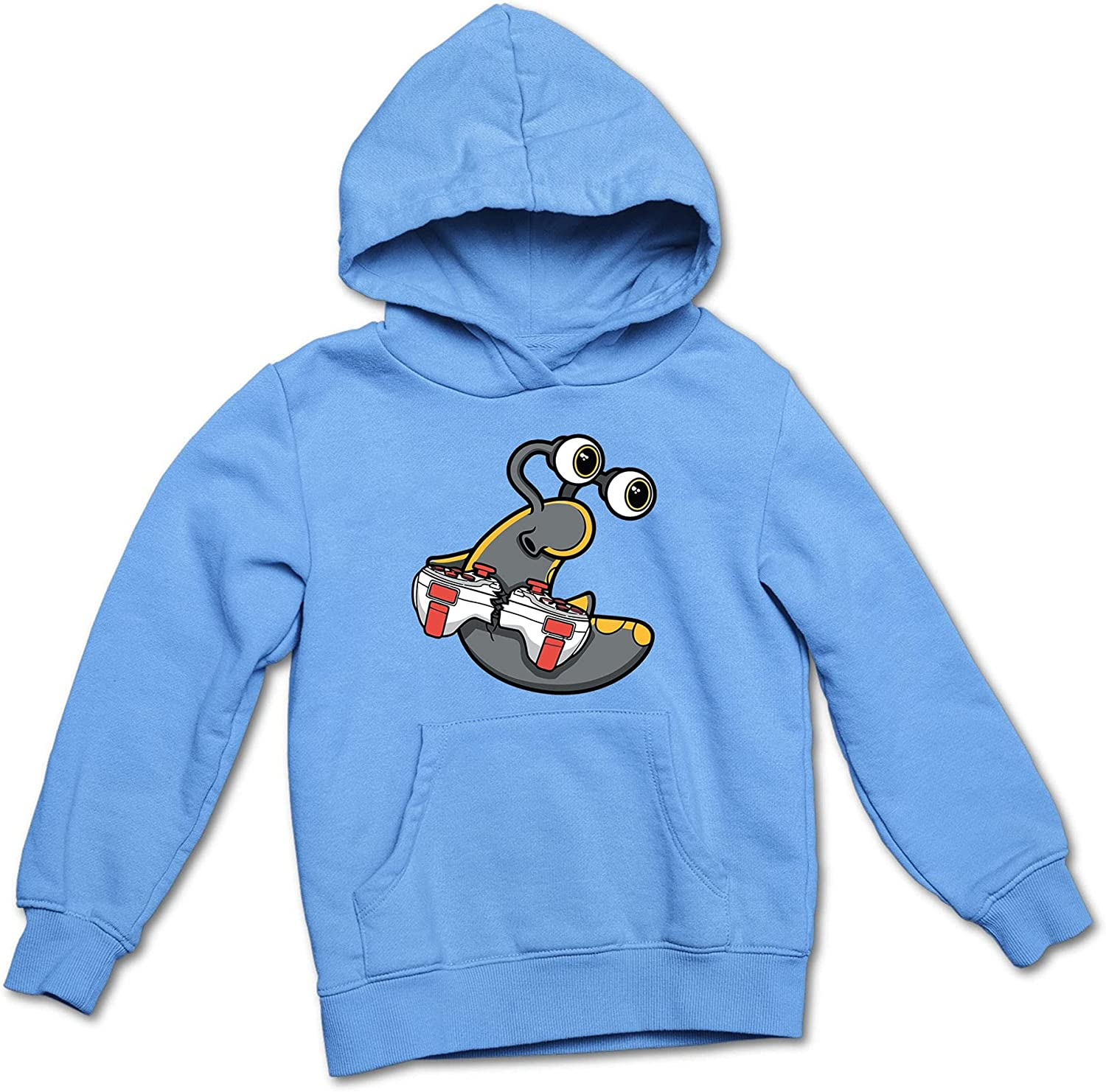 Ateesdas Slogoman Merch Attention brand The Youth Crazy Hoodie Cheap mail order specialty store
