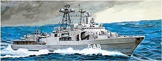 ピットロード 1/700 スカイウェーブシリーズ ロシア海軍 ミサイル駆逐艦 アドミラル・パンテレーエフ プラモデル M46