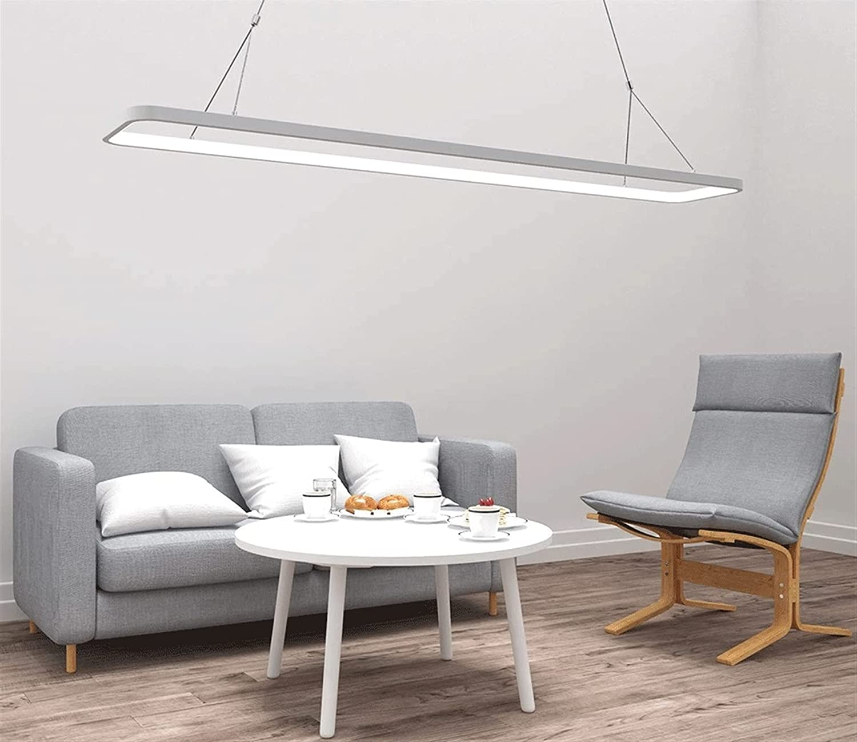 Chandelier Fixture Time sale Large Time sale LED Pendant Light,48W Lighting