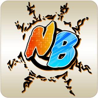 Best naruto shippuden games Reviews