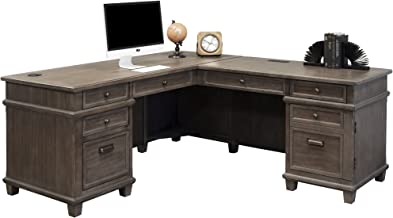Amazon Com Home Office Furniture Fully Assembled