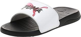 PUMA Popcat 20 Bold Mens Men Slippers