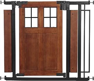 Best barn gate doors Reviews