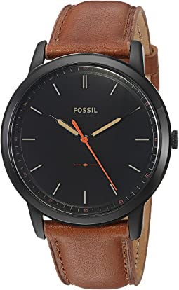 Fossil - The Minimalist - FS5305