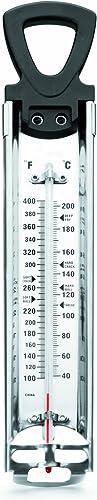 Ibili 776700 Thermomètre à sucre