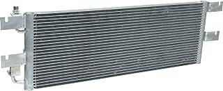 Universal Air Conditioner CN 22042PFC A/C Condenser