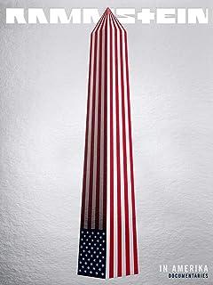 Rammstein: In Amerika (Documentaries)