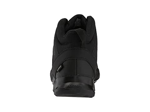 Outdoor black Mid Black Adidas Noir Gtx Ax2r blacknight Extérieur Terrex Cargo Cargo Noir Adidas night Terrex Nuit Mi Noir Ax2r Blacknight Cargaison black Gtx Cargo pd77Aqx