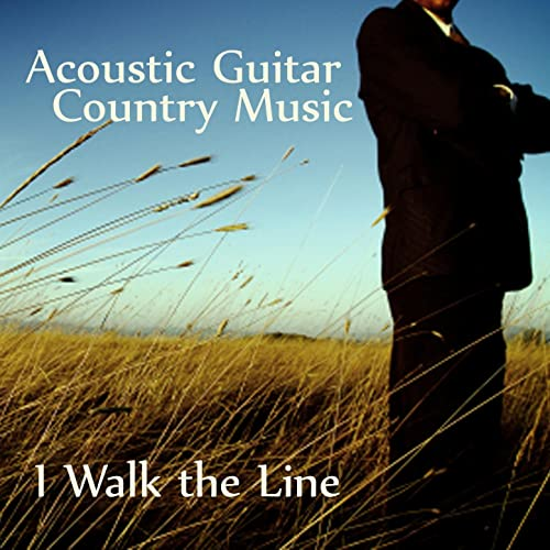 acoustic guitar tribute to country music i walk the line acoustic guitar tribute. Black Bedroom Furniture Sets. Home Design Ideas