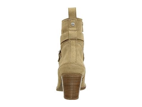 Suede Hunter Hunter Strap Refined Refined Refined Suede Boot Hunter Suede Boot Boot Strap Strap RROzrWna