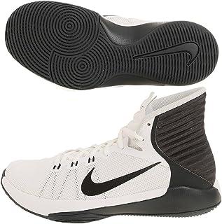 c6801b4ac1d3 Nike Women s Prime Hype DF 2016 Basketball Shoe