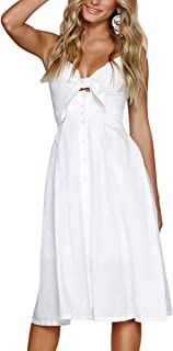 white cotton dress material