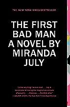 books by miranda july