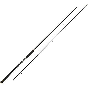 メジャークラフト 釣り竿 ショアジギングロッド スピニング 3代目 クロステージ CRX-1002MH 10.0フィート