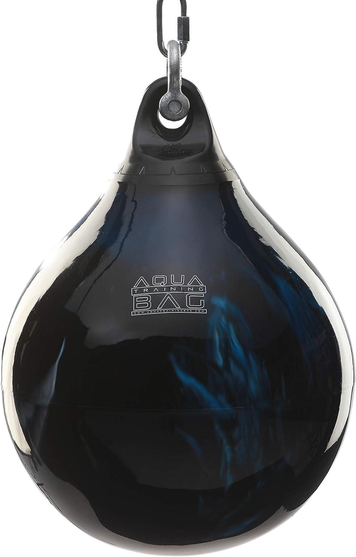 Aqua Cheap specialty shop Training Bag 18