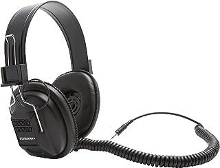 Fones de ouvido de substituição STEELMAN HD-6060N para orelha de chassi Steelman, orelha do motor, orelha do motor II