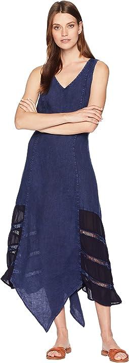 Jacee Dress