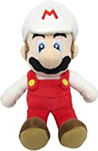 Sanei Super Mario All Star Collection 9.5