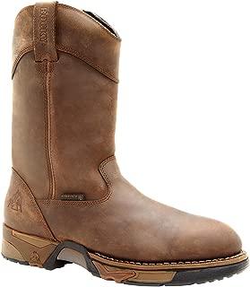 Best rocky boots aztec Reviews