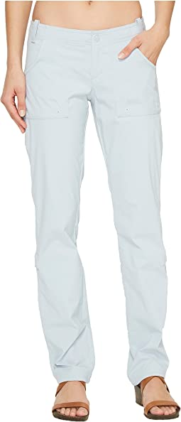 Ultimate Catch Roll-Up Pants