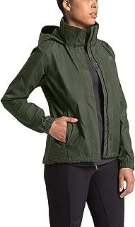 Best north face ladies resolve jacket Reviews