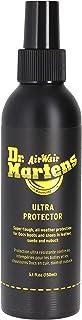 Dr. Martens 150ml Ultra Protector N/A N/A
