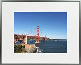 Best grey metal picture frames Reviews