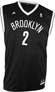 Brooklyn Nets Replica Jersey BK