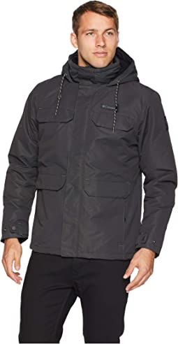 South Canyon™ Lined Jacket