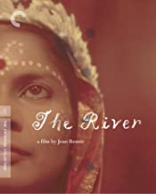 Best the river renoir Reviews