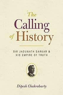 Best sir jadunath sarkar Reviews