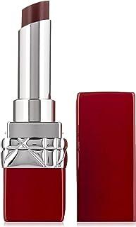 Dior Rouge Dior Ultra Rouge Lipstick 3,2 g, 851 Ultra Shock